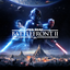 Star Wars Battlefront II achievements
