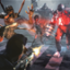 Hack and Slash in KILLING FLOOR 2