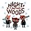 Night In The Woods: Weird Autumn Edition achievements
