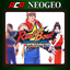 ACA NEOGEO REAL BOUT FATAL FURY SPECIAL achievements