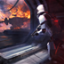 There Has Been An Awakening in Star Wars Battlefront II