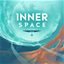 InnerSpace achievements