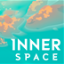 No Strings Attached in InnerSpace