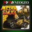 ACA NEOGEO METAL SLUG (Win 10) achievements