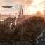 This is our town, Nork in Homefront: The Revolution
