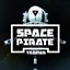 Space Pirate Trainer (Win 10) achievements