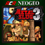 ACA NEOGEO METAL SLUG 3 achievements