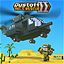 Dustoff Heli Rescue 2 achievements