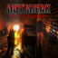 Outbreak: The New Nightmare achievements