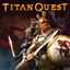 Titan Quest achievements
