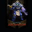 Space Hulk: Ascension achievements