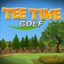 Tee Time Golf (Win 10) achievements