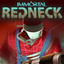 Immortal Redneck achievements