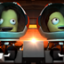 Space, Space, SPAAAACE! in Kerbal Space Program Enhanced Edition