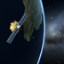 Let Me Play Among the Stars in Kerbal Space Program Enhanced Edition