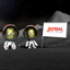 Munwalking in Kerbal Space Program Enhanced Edition