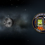 To The Mun and Back in Kerbal Space Program Enhanced Edition