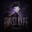 Pinstripe achievements