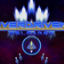 15 Alien Artifacts in Overdriven Reloaded: Special Edition