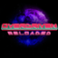 Overdriven Reloaded: Special Edition in Overdriven Reloaded: Special Edition