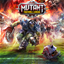 Mutant Football League achievements