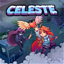 Celeste achievements