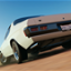Like a Needle in The Outback in Forza Horizon 3