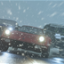 Needs More Blizzard in Forza Horizon 3