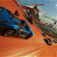 Higher, Farther, Faster in Forza Horizon 3