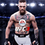 EA SPORTS UFC 3 achievements