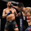 UFC 80: Rapid Fire in EA SPORTS UFC 3