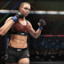 UFC 56: Full Force in EA SPORTS UFC 3