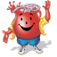 King Koolaid