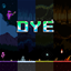 DYE achievements