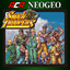 ACA NEOGEO SHOCK TROOPERS achievements