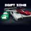 Drift Zone achievements