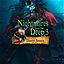Nightmares from the Deep 3: Davy Jones achievements