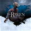 The Raven Remastered achievements