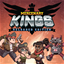Mercenary Kings: Reloaded Edition achievements