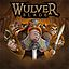 Wulverblade achievements
