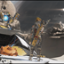 End of the Beginning in ReCore