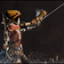Yoink! in ReCore