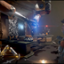 The Architect in ReCore