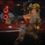 Core Catcher in ReCore