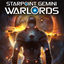 Starpoint Gemini: Warlords achievements