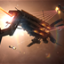 Overkill in Starpoint Gemini: Warlords