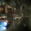 Butcher of Phaehana in Starpoint Gemini: Warlords