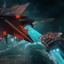 Ludicrous Speed in Starpoint Gemini: Warlords