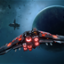 Into the Void in Starpoint Gemini: Warlords