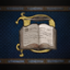 Bookworm in Kingdom Come: Deliverance